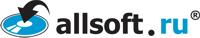 Интернет-магазин программного обеспечения Allsoft.ru