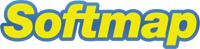 Компания Софтмэп