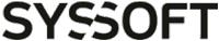 Компания СисСофт
